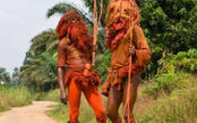 Ekong 2007 (D Pratten)