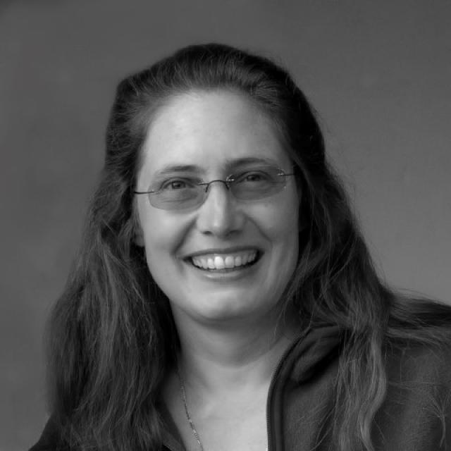 Barbara Gerke