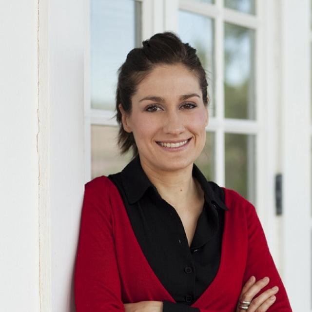 Laura Fortunato