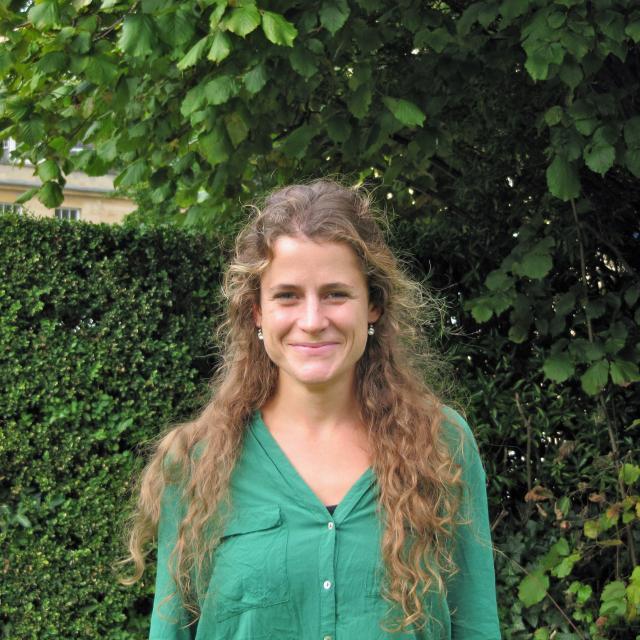Marthe Achtnich