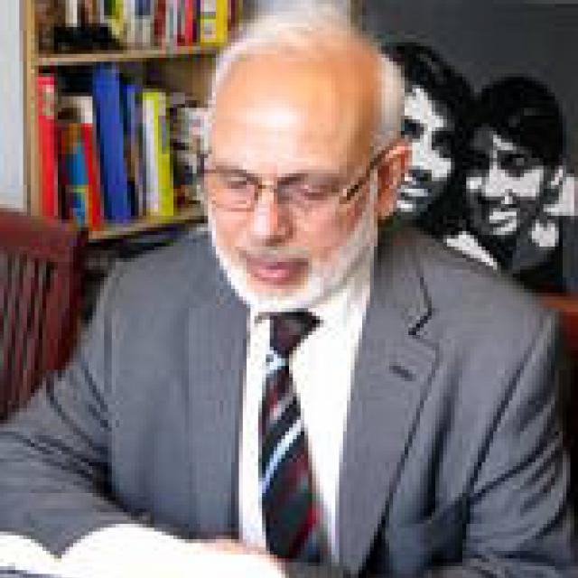 Mohammad Talib