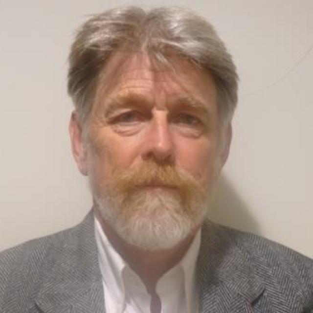 Philip Kreager