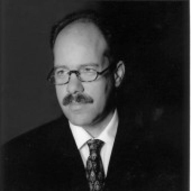 Walter Armbrust