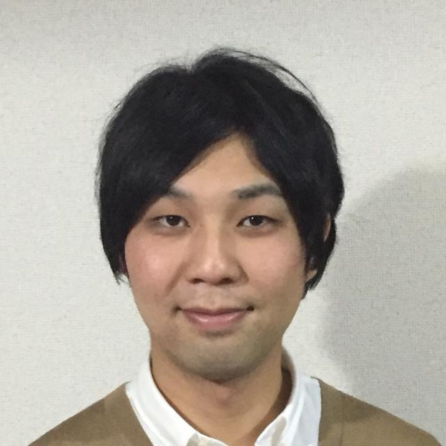 Yo Nakawake