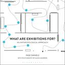 what are exhibitions for by inge daniels