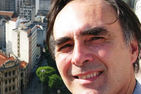 Alejandro Reig