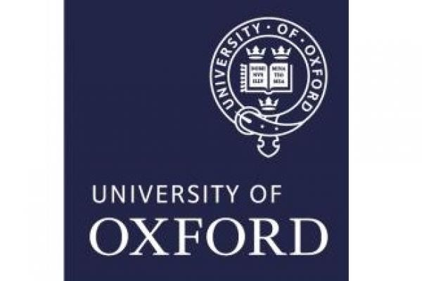oxford colour logo web