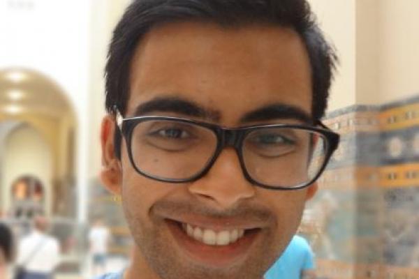 Rajiv Narayan