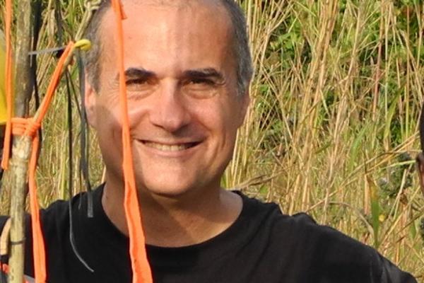 Ramon Sarró