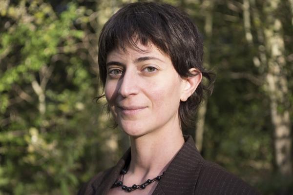 Paola Esposito