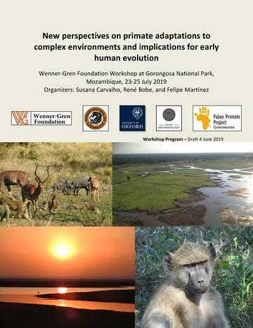 gorongosa workshop program 002