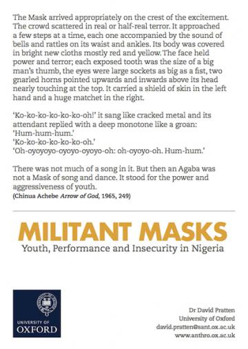 militant masks web2