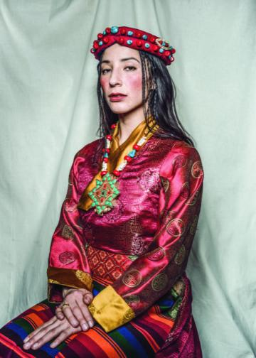 performing tibetan identities 2b