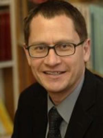 Roger Goodman