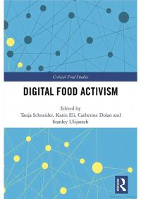 digital food activism