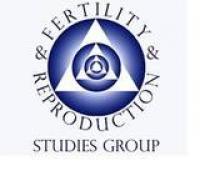 FRSG logo