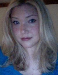 Janamarie Truesdell