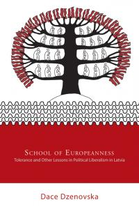 school of europeanness