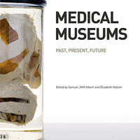 2013 medical museums