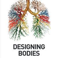 2015 designing bodies