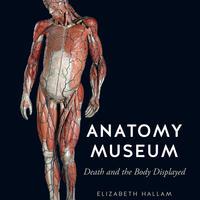 2016 anatomy museum